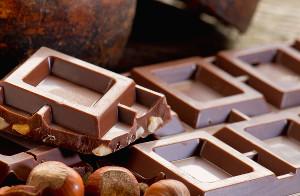 cioccolato300x190