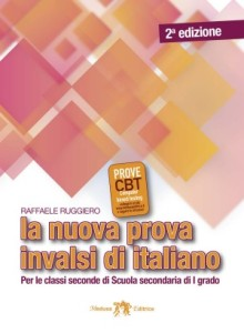 cop_le nuova prova invalsi di italiano_seconde